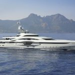 Some of the Most Expensive Things in the World